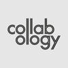 Collabology