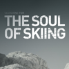Soul of Skiing