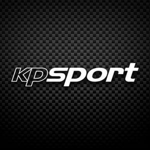 Profile picture for KPSPORT