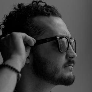 Profile picture for Matthew Ryan Stephenson