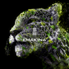 Emakina / Motion