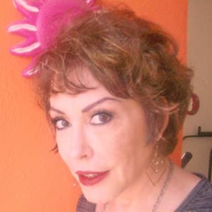 Profile picture for SueKings