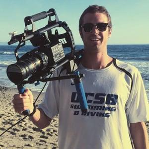 Profile picture for JoshSmith (L.I.F.E. Productions)