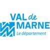 Le Département du Val-de-Marne