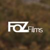 Foz Films