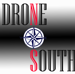 Drone South
