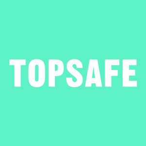 Profile picture for Topsafe London