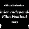 Rainier Independent Film Festiva