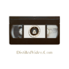 Distilled Videography