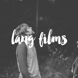 Profile picture for LANG FILMS