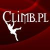 butcher - climb.pl