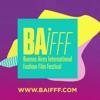 BAIFFF