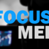 Refocused Media