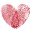 I Heart Utopia video productions