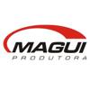 MAGUI PRODUTORA