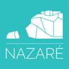 Município da Nazaré
