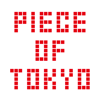 PIECE OF TOKYO