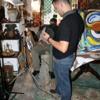 Mohamed Sadok AOUN