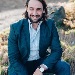 Profile picture for Riccardo Fasoli
