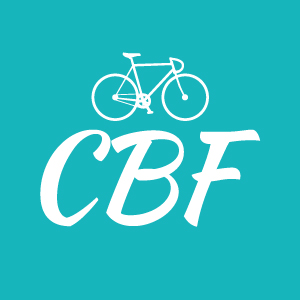 Profile picture for Catania Bike Festival