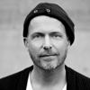 Mats Stenberg
