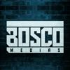 Bosco Medias