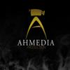 ahmed alnasser