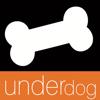 Underdog Productions - SA