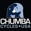 Chumba USA