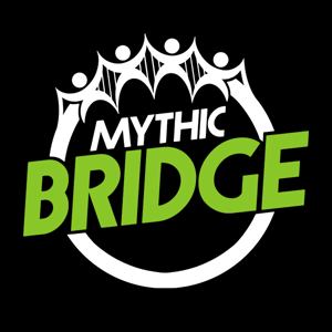 Profile picture for Mythic Bridge