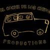 Coche de los Chidos Productions