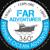 Far_Adventures