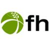 FH Global