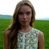 Jessica Denison