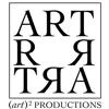 Art2 Productions
