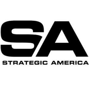 Profile picture for Strategic America