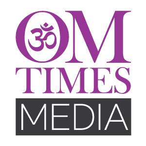 Profile picture for OMTimes Media