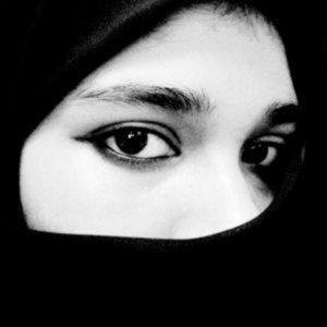 Profile picture for nuruL H.