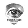 Duilio Scalici