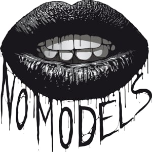 Profile picture for NOMODELS