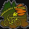 CAVALEIROS DO PEDAL