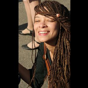 Profile picture for Cynthia Collins
