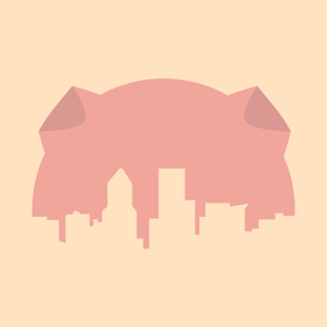 Profile picture for Portly Pig