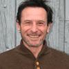 Philippe Giai-Miniet