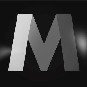Profile picture for Melies+CC / Melies X