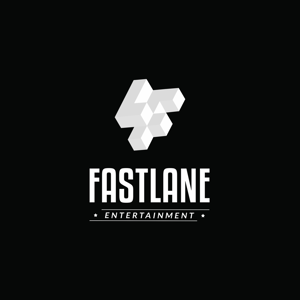 Profile picture for Fast Lane