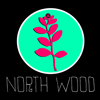 North Wood