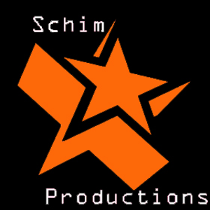 Profile picture for Schim Productions