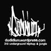Dodidium LA