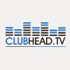 clubheadtv